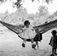 Photo essay - UNICEF@70: Then and Now