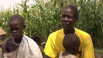 12326 S Sudan Nutrition INT HD PAL