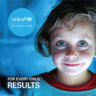 For Every Child, Results - English