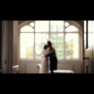 13158 NYHQ Bridal Musings Child Marriage NON REVEAL 15 sec INSTAGRAM
