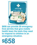 first_aid_kit.psd