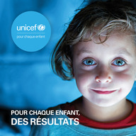 For Every Child, Results - French