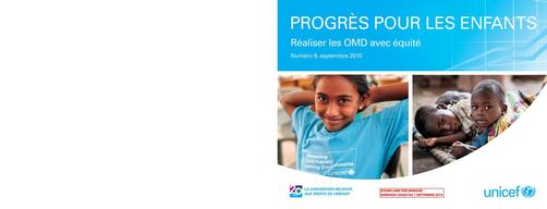 Progress for Children, No.9, Lo-Res PDF (French)