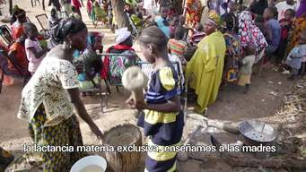 13113 Mali EU nutrition security SP HD PAL SOCIAL