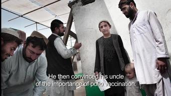11873 Afghanistan Polio PSA MIX HD PAL