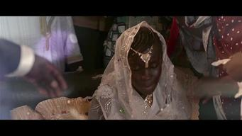 12574 Chad Child Marriage Music Video MIX 720P PAL