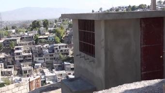 10710 Haiti WASH INT HD PAL