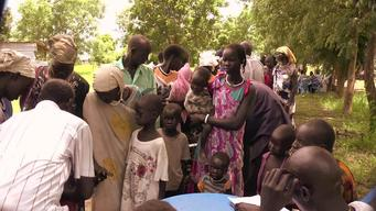 12326 S Sudan Nutrition HD PAL