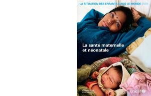 The State of the World's Children 2009, Main Report, Lo-Res PDF (French)
